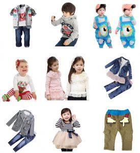 ofertas-de-ropa-para-nin%cc%83os-en-dhgate