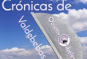 cronicasdevaldebebas-620x420