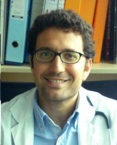 David Gómez Antonio