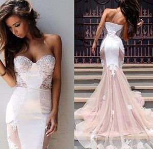 dhgate-review-is-it-legit-good-clothing-wedding-dress