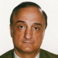 Pedro Hernando Zapata