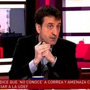 Oscar López Fonseca