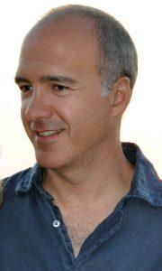 Jacobo Gordon