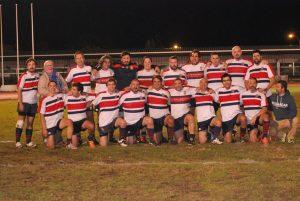 rugbyc