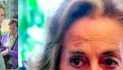 Muere en Majadahonda sin esquelas ni funerales la escritora Marta Portal (Premio Planeta) a los 86 años