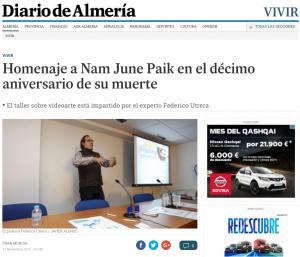 diario-almeria