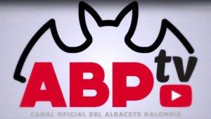 abptv-678x381