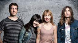 Conmoción en el mundo de la música por la separación del grupo Dover que nació en Majadahonda