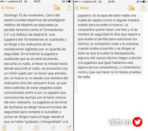 futbolista-torrelodones_mdsima20161115_0267_36