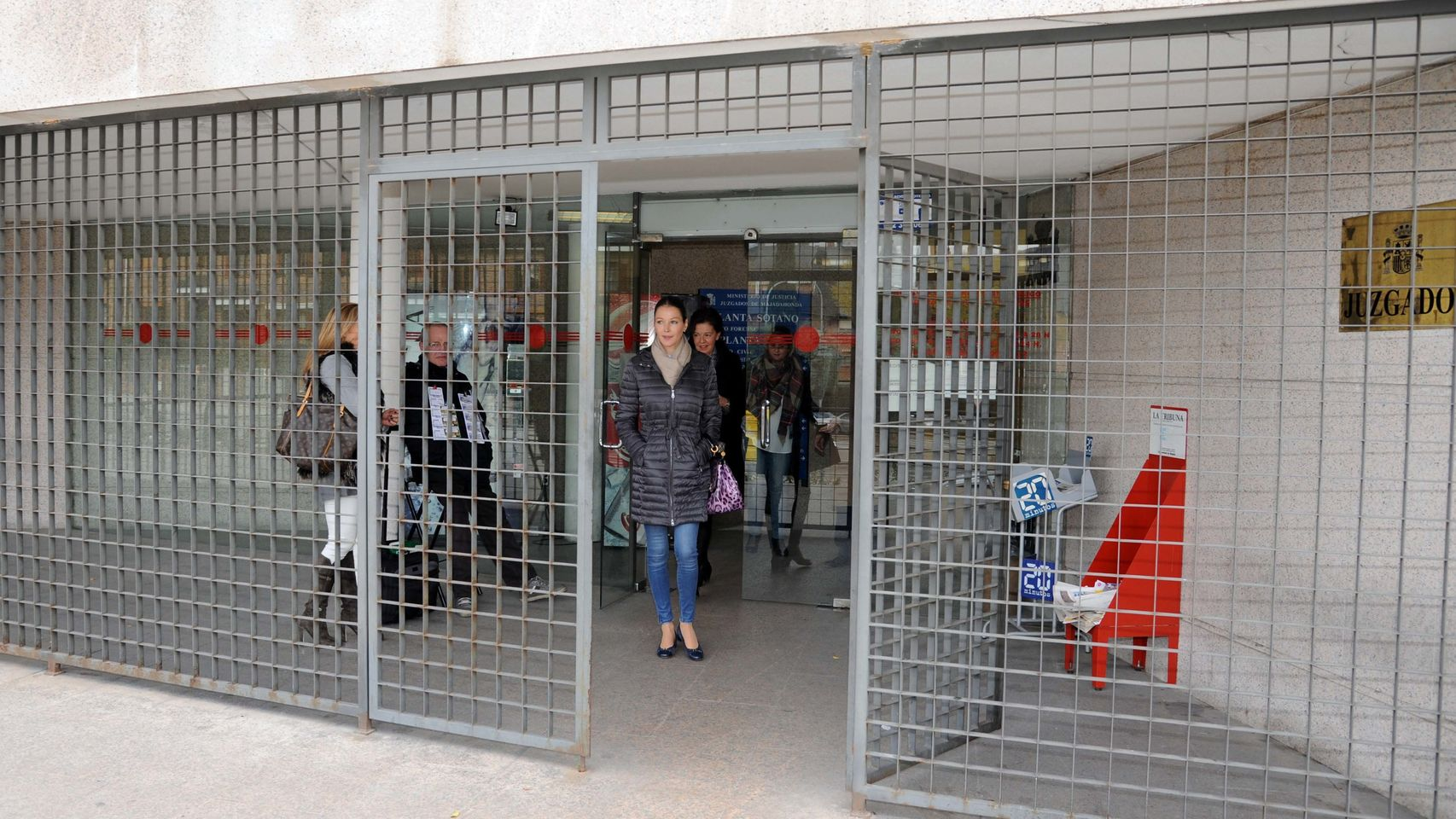 Corazon 175245888 22260674 1706x960 majadahonda magazin for Pisos embargados bankia