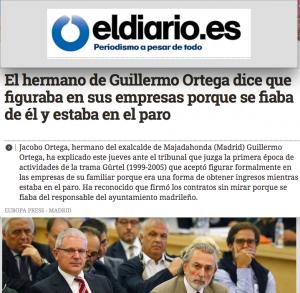 el-diario-jacobo-ortega