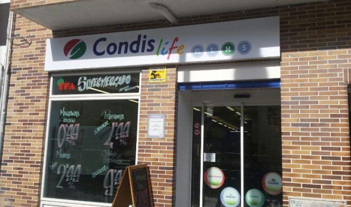 El grupo Condis apuesta por Majadahonda para su expansión nacional
