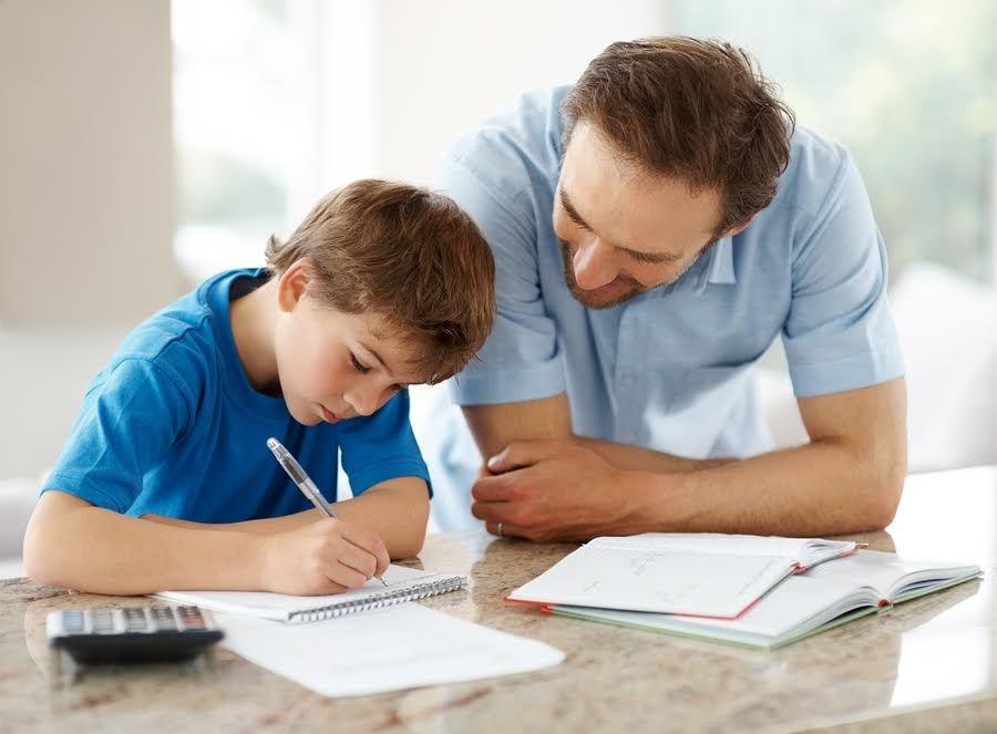 Taller para padres con el que mejorar los hábitos de estudio de sus hijos en Majadahonda