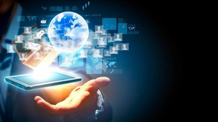 Wolters Kluwer trae a Majadahonda un curso sobre transformación digital
