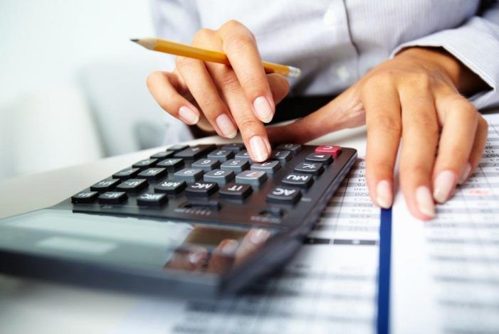 Majadahonda bonifica el pago de impuestos con un 5% por la domiciliación de recibos