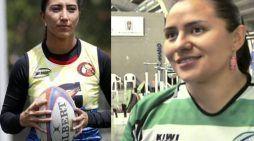 Rugby (fichajes): Dos jugadoras de Colombia buscan el sueño olímpico en el CR Majadahonda