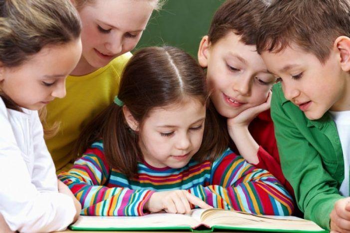 Majadahonda prepara un taller para incentivar la lectura de los niños
