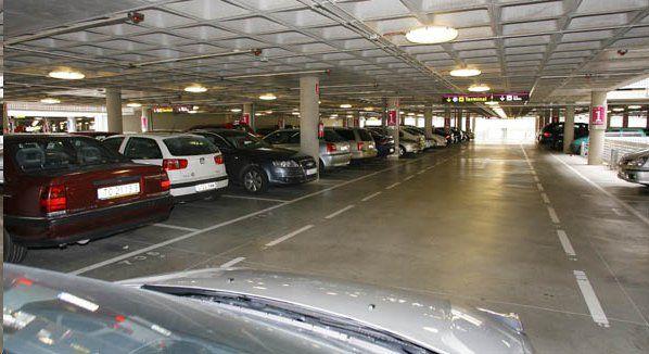 El Tribunal de Cuentas abre diligencias por el parking público de Majadahonda