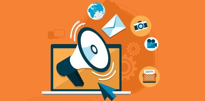 """""""Emprende con Sentido"""" organiza un taller para mejorar la difusión de negocios"""