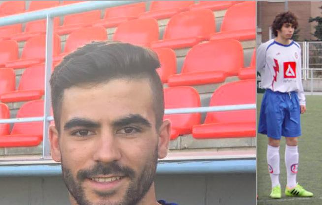 Fútbol (Fichajes): Raúl León al Villaverde, Tomy Prieto al Guadalajara y Abu al juvenil del Rayo Majadahonda
