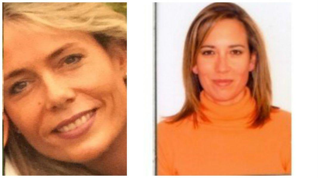 Raquel Monedero (PP) y Gabriela Aldea (Cs), nuevas asesoras en el Ayuntamiento de Majadahonda