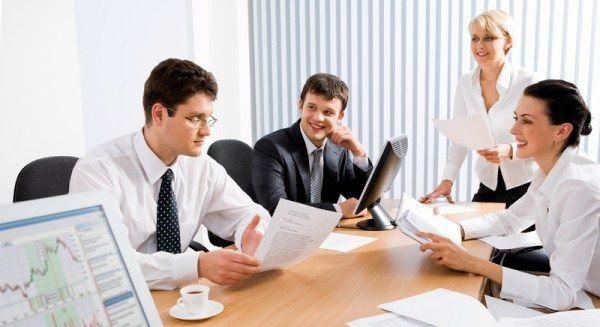 El Ayuntamiento de Majadahonda da prioridad al empleo y al desarrollo empresarial en sus cursos