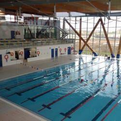 Assa sport planea fusi n con forus salvar el gimnasio for Gimnasio forus