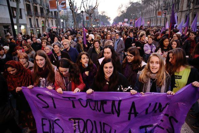 """La moción sobre género del PSOE """"se olvidó"""" de las medidas en Majadahonda"""