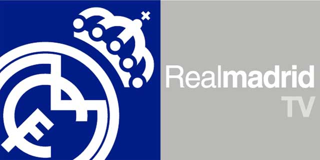 Real Madrid-Rayo Majadahonda, en directo por Real Madrid TV