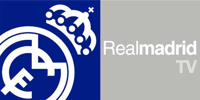 Real Madrid-Rayo Majadahonda, en directo por Real Madrid TV