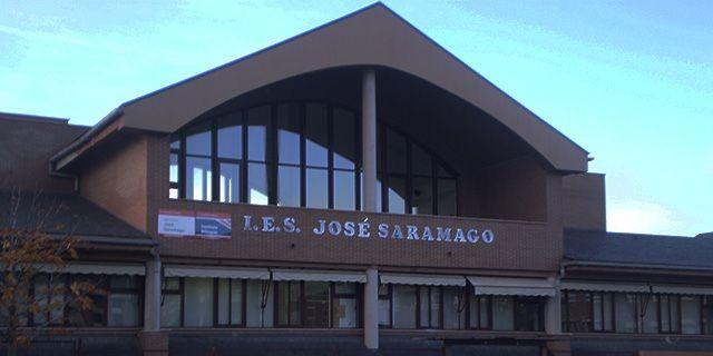 Educación Pública Majadahonda se reúne en el Saramago: nueva huelga el 9-M