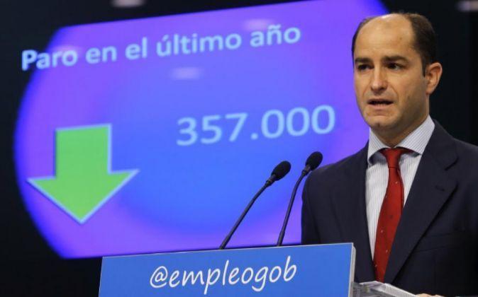 Majadahonda, cuarta ciudad de España con menos paro, según la OCDE