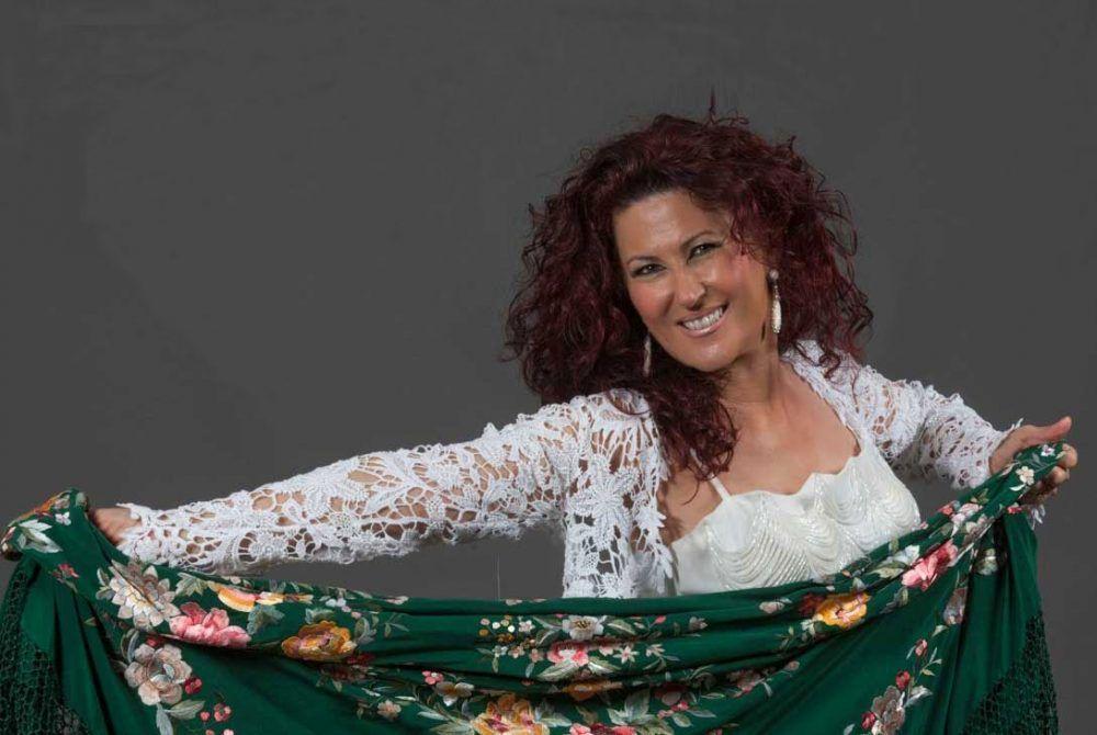 """La crítica especializada destaca el """"flamenco 5 estrellas"""" del Festival de Majadahonda"""