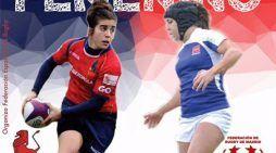 Deporte fin de semana: Leioa, Alcorcón, Joyfe, Metropolitano y la selección española de rugby en Majadahonda