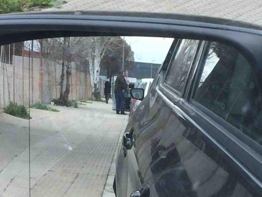 Amplia repercusión en la prensa de los testigos del caso Gurtel en Majadahonda