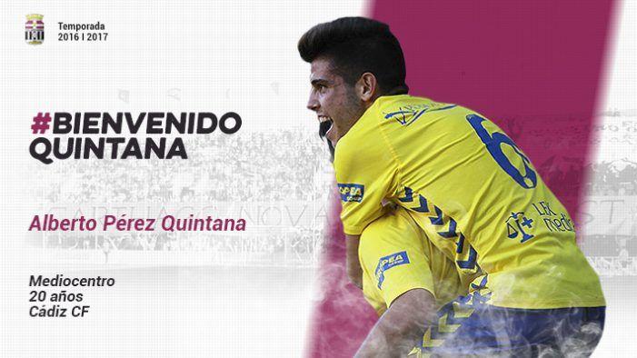 Fútbol Protagonistas: éxitos de Quintana (Rayo Majadahonda), Afar 4 (futbol) y Majadahonda B (fútbol sala femenino)
