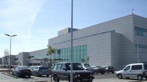 Conflicto por el parking del hospital puerta de hierro - Hospital puerta de hierro majadahonda ...