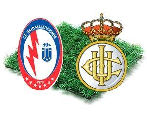 Deporte fin de semana: Real Unión de Irún, Jaca, Burela, Tres Cantos y Sanse, rivales de Majadahonda