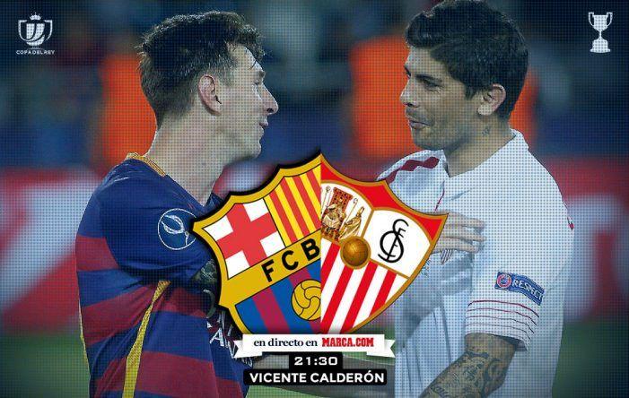 Murcia, Marbella, Rayo Majadahonda y Lleida jugarían ahora la Copa del Rey 2018