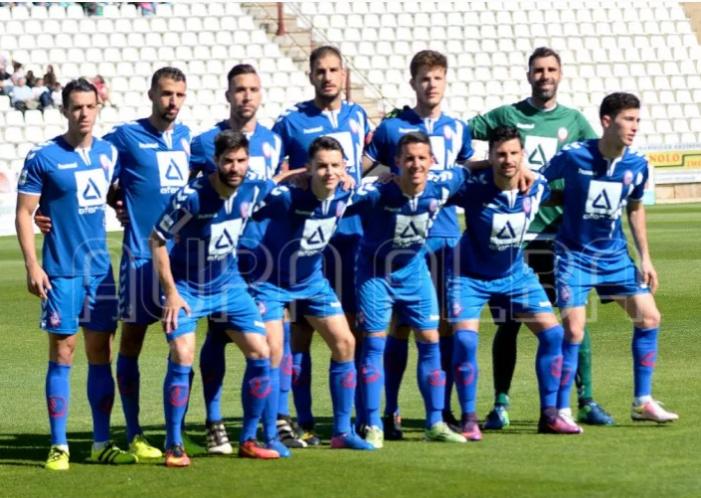"""La prensa deportiva """"engancha"""" al Rayo Majadahonda en el tren del ascenso a Segunda A"""