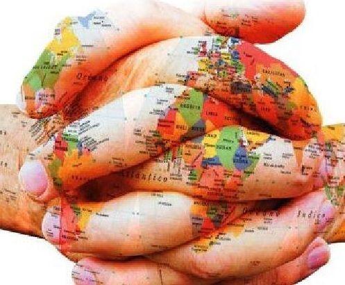 Majadahonda destina 4 millones de euros en ayuda humanitaria a India, Tanzania, Grecia y Ecuador