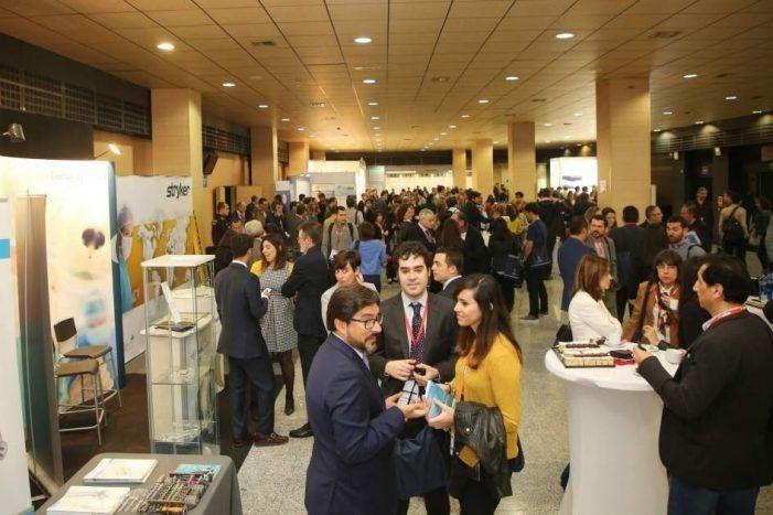 Marbella arrebata a Barcelona, Majadahonda y Las Palmas el Congreso Internacional de Cirugía de la Mano