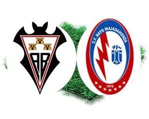 Deporte: Albacete, Murcia, Barcelona, rivales y el Team Fusion Majadahonda en EE.UU