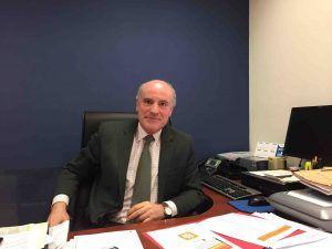 """El concejal Troitiño (PP) anuncia que dará explicaciones por el """"caso Mercamadrid"""""""