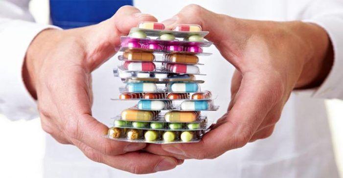 La Dra Cristina Avendaño (Puerta de Hierro Majadahonda) evalúa fármacos, riesgo y cáncer