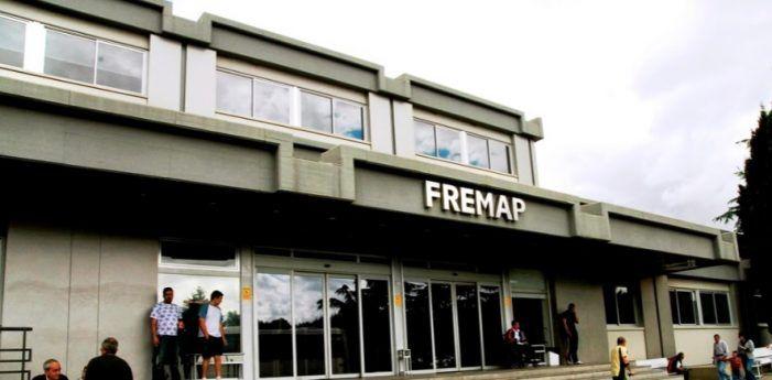 La negligencia de una médico de Fremap Majadahonda obliga a pagar a un paciente 30.000 euros