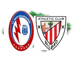 Deporte fin de semana: At. Bilbao, Atlético Madrileño y Villalba, rivales de Majadahonda