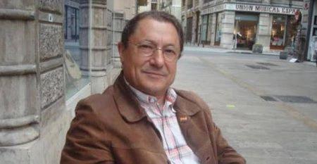 """Juanjo Picó (Europa Laica) debate en Majadahonda sobre """"laicismo, religión y democracia"""""""