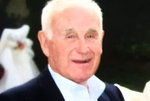 Muere Nicolás Liras, pionero comerciante de Majadahonda