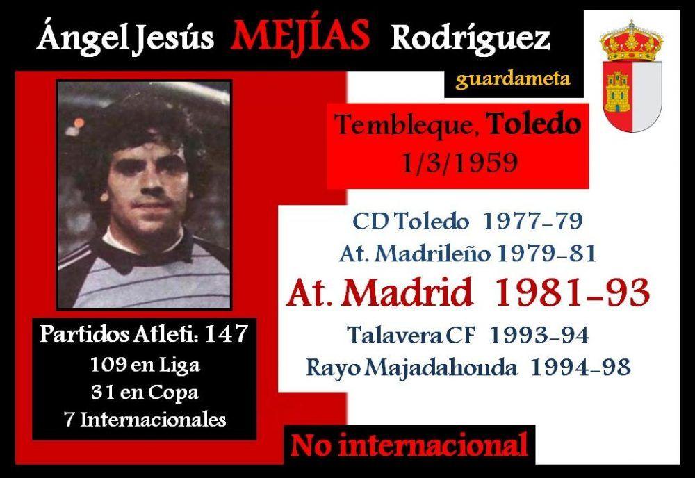 """""""Soñar es gratis y en Majadahonda también"""": repaso a la historia de un club"""